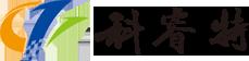 亚博在线娱乐官网入口特软件集团股份有限公司