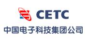 中国电子科技